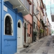 Centro storico, San Benedetto del Tronto