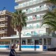 Hotel, San Benedetto del Tronto