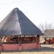Abitazioni, Swaziland