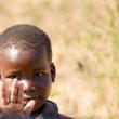 Bambino, Swaziland