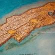 Antica Mahdia, Tunisia