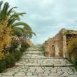 Cartagine, Tunisia
