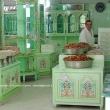 Dolci tipici, Tunisia