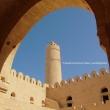 Il Ribat, Tunisia