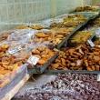 Makrou e dolci vari, Sousse