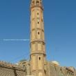 Moschea nella parte vecchia, Tozeur