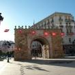 Port de France, Tunisi
