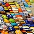 Vendita di ceramiche, Sousse