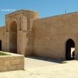 La grande moschea, Mahdia