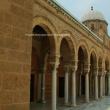 Moschea Al Zaytuna, Tunisi