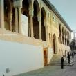 Moschea Al Zaytuna nella medina, Tunisi