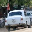 Istanti di quotidianità, Udaipur