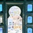 Presso il City Palace, Udaipur