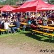Festa tipica a La Villa, Val Badia