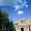 Villa Adriana, Tivoli