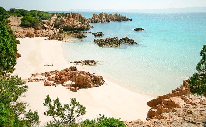 Come organizzare le proprie vacanze in Sardegna