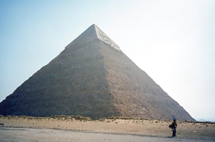 Crociera sul Nilo e dintorni