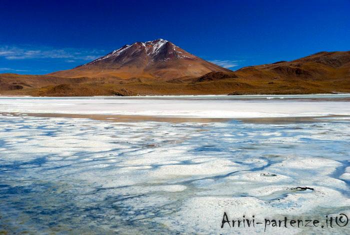 Bolivia, quando andare a visitare il paese
