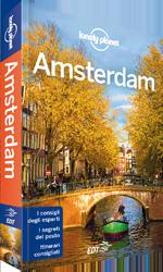 Guida della Giordania della Lonely Planet