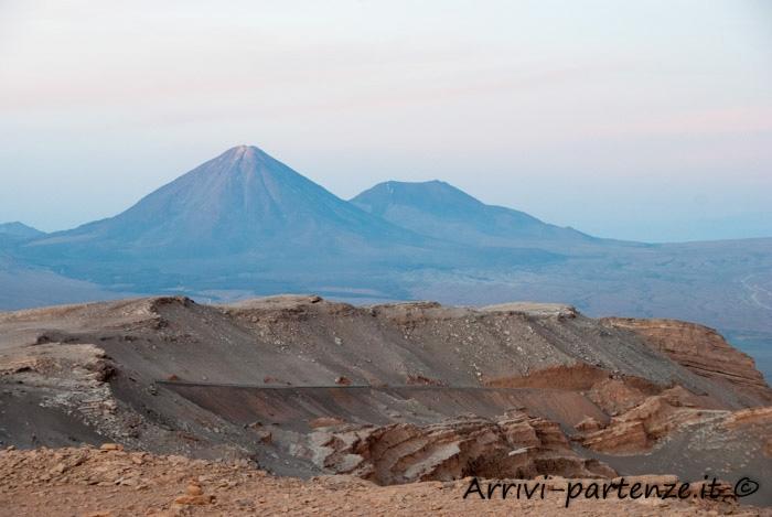 Cile, quando andare: i nostri consigli per il vostro tour