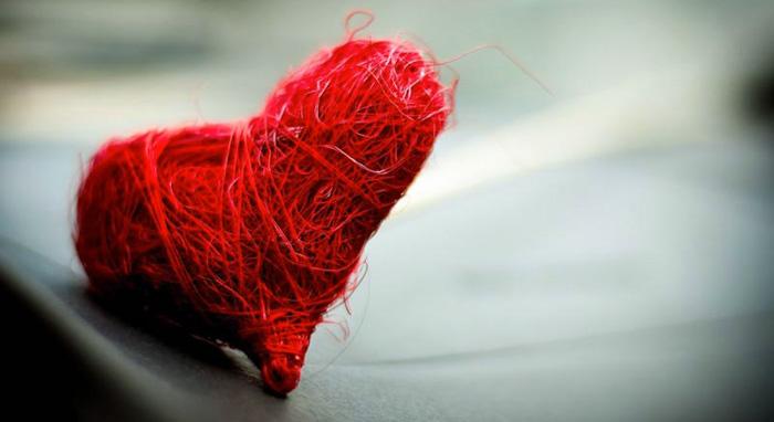 San Valentino, le nostre proposte d'amore