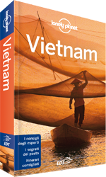 Guida del Vietnam della Lonely Planet