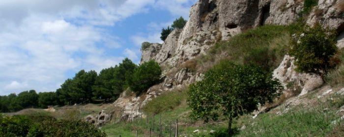 Valle del belice cosa vedere in questo angolo della for Giardino di ninfa cosa vedere