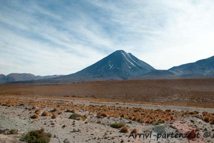 Cile fai da te: i nostri consigli per il vostro viaggio