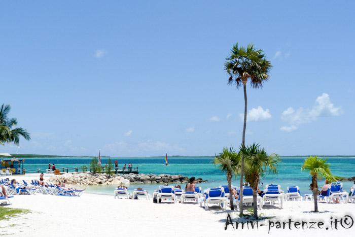 Miami, quando andare