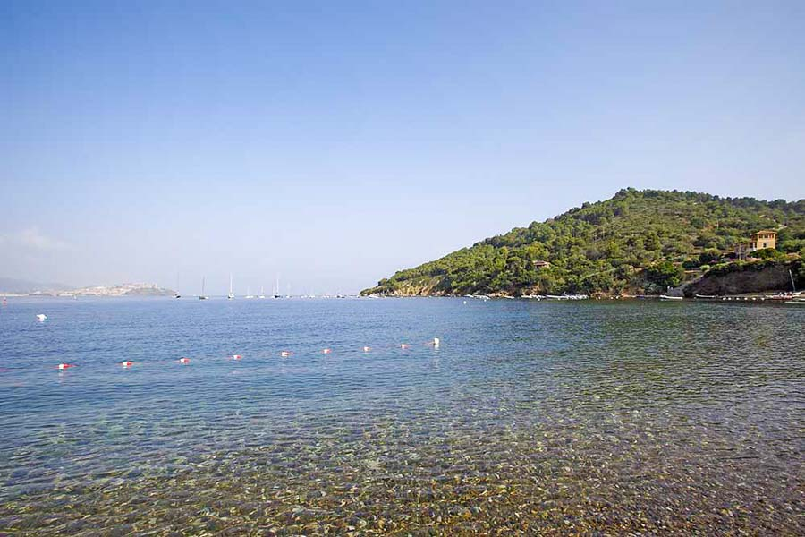 Cosa vedere all'Isola d'Elba