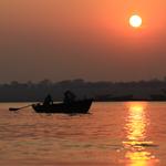 Varanasi, i nostri consigli per la vostra visita