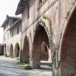 Borgo di Grazzano Visconti