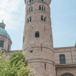 Campanile della Basilica di Sant'Apollinare Nuovo, Ravenna
