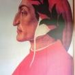 Ritratto di Dante Alighieri, Ravenna
