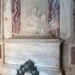 Tomba di Dante Alighieri, Ravenna
