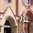 Collegiata San Secondo, Asti