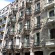 Casa Calvet, Barcellona