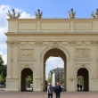 Brandenburger Tor, Potsdam