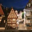 Casa A. Durer, Norimberga