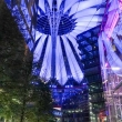 Sony Center, Berlino