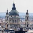 Basilica Santo Stefano a Budapest, Ungheria