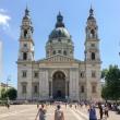 Basilica di Santo Stefano a Budapest, Ungheria