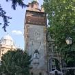 Castello Parco Termale a Budapest, Ungheria