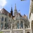 Chiesa Re Mattia a Budapest, Ungheria