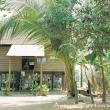 Casa tipica cambogiana