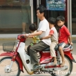 Locali, Cambogia