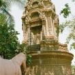 Palazzo reale, Phnom Penh