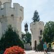 Castello-Hluboká-nad-Vltavou-Repubblica-Ceca (11)