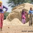 Popolazione-locale-Pozzo-Chand-Baori-Abhaneri-Rajasthan-India