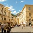Centro di Amalfi